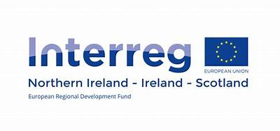 interreg-logo-interreg-european-union-northern-ireland-ireland-scotland-european-regional-development-fund