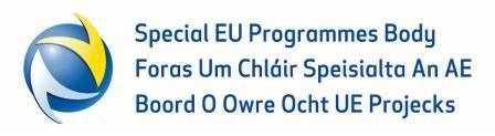 logo-special-EU-programmes-body-Foras-Um-Chláir-speisialta-an-AE
