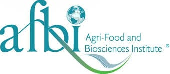 Agri-Food-and-Biosciences-Institute-Logo