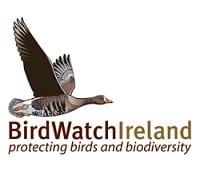 BirdWatch-Ireland-Logo