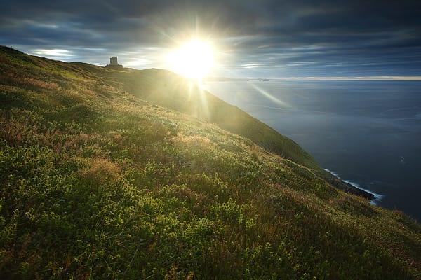 landscape-cape-clear-island-bird-observatory