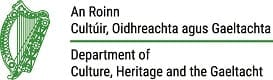 Department-of-Culture-Heritage-and-Gaeltacht-logo-NPWS