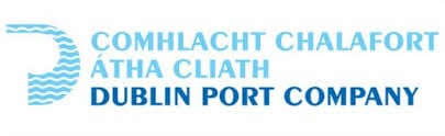 Dublin-Port-Company-logo