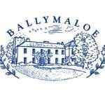 Logo-for-The-Ballymaloe-Group