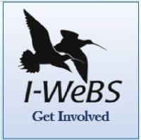 Irish-Wetland-Bird-Survey-Logo-Get-Involved