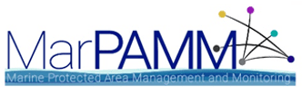 MarPAMM-logo