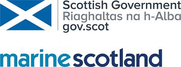 Marine-scotland-logo