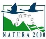 Natura2000-logo