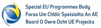 SEUPB-Logo