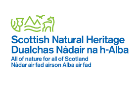 Scottish-natural-heritage