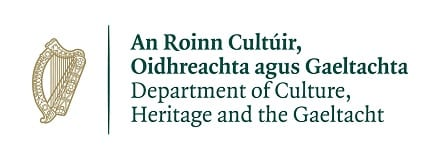 department-of-culture-heritage-and-the-gaeltacht