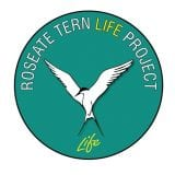 Roseate-Tern-Life-project-logo
