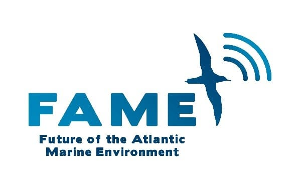 Logo-for-the-future-of-the-atlantic-marine-environment-project