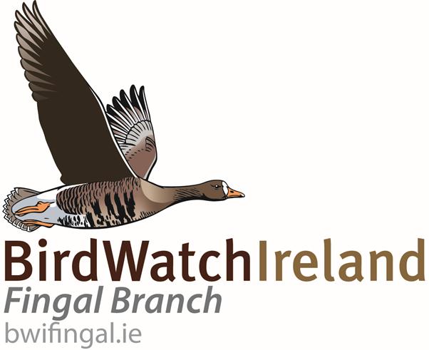 BirdWatch-Ireland-Fingal-Branch-logo