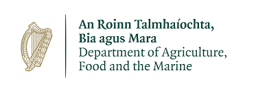 logo-for-the-department-of-agriculture-food-and-the-marine