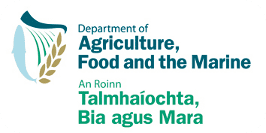 Logo-Deptartment-of-Agriculture