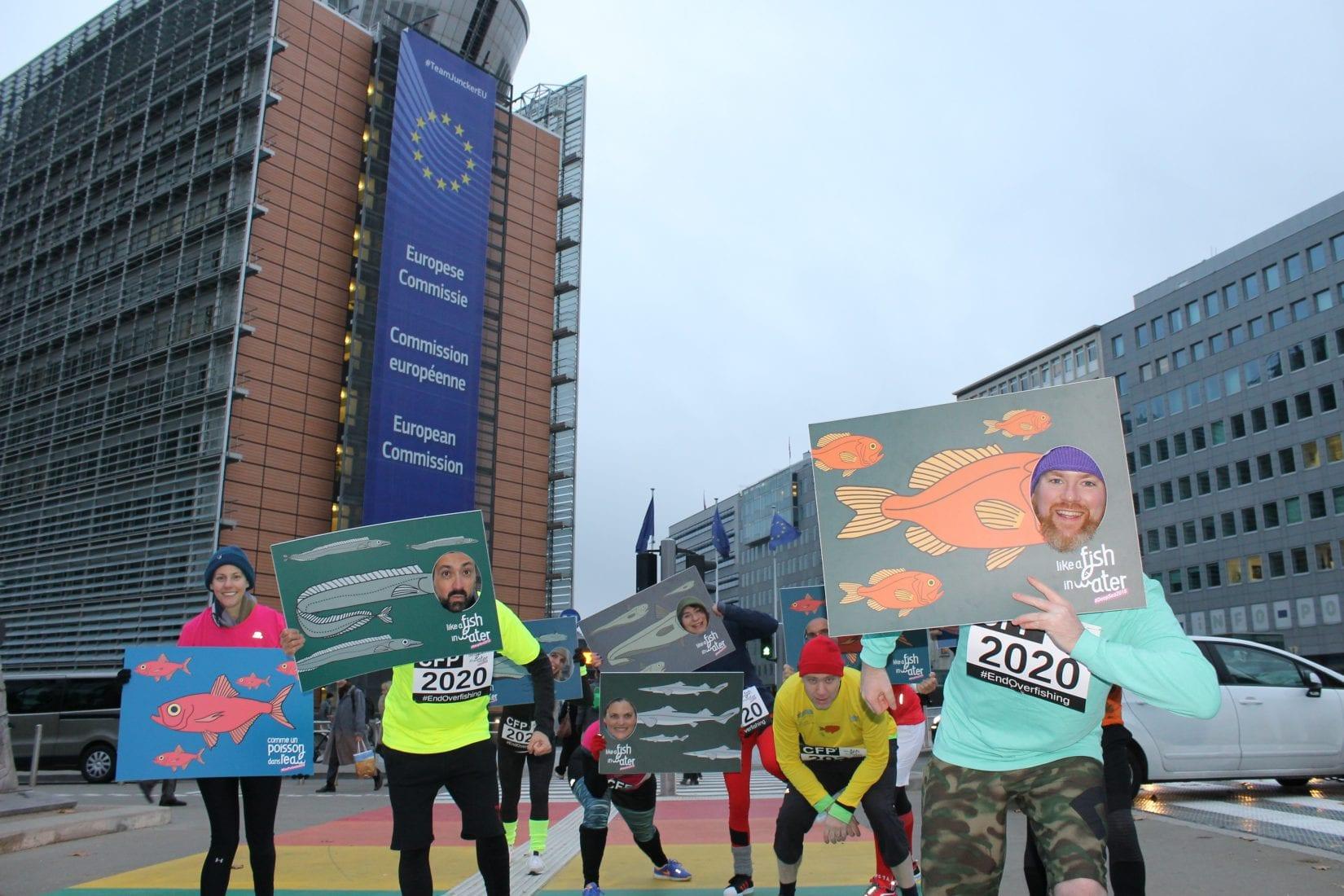 deep-sea-campaign-outside-european-council-building