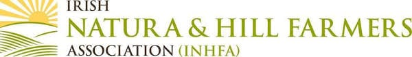 logo-irish-natura-hill-farmers-association