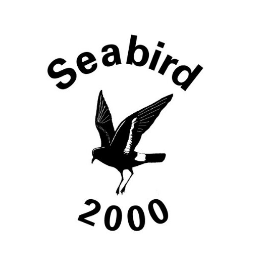 Seabird-2000-Logo-with-storm-petrel-in-the-middle