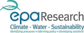 EPA-Research Logo