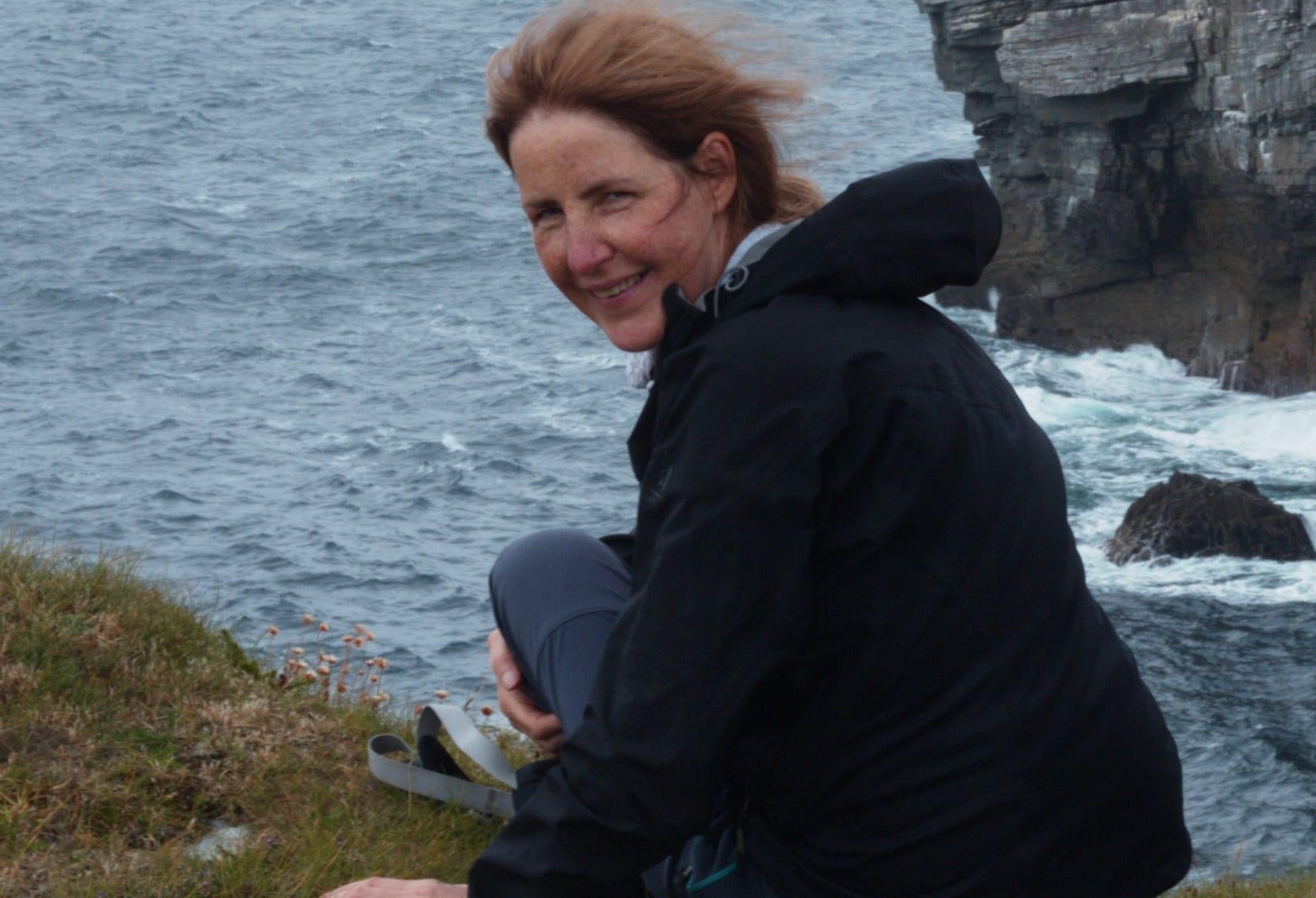 Anita-Donaghy-Profile-Picture