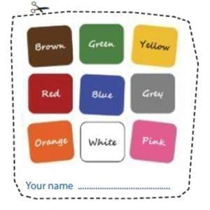 colour_sheet_for_garden_bingo
