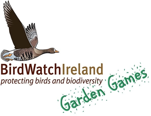 BirdWatch-Ireland-Garden-Games-Logo