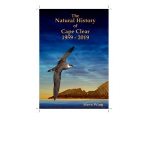 History of Cape Clear
